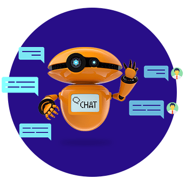 Chatbot App Development India