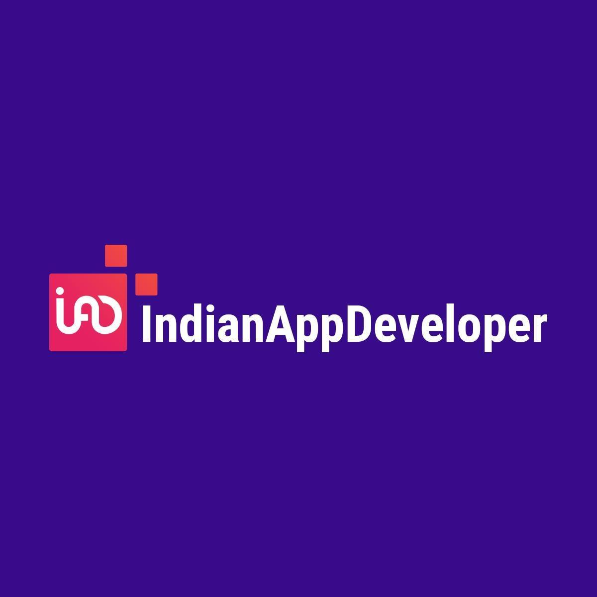 Hire Dedicated Android App Developers in India