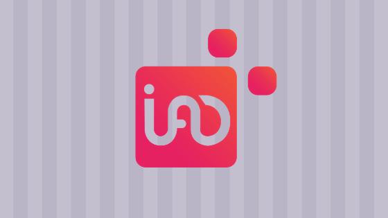 Indian App Developer