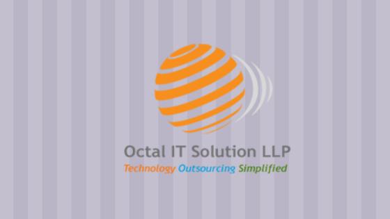 Octal