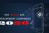 Top Indian App Development Companies 2020