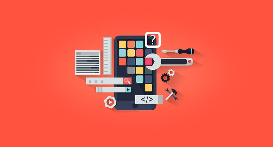 Things to consider before attempting mobile app architecture development