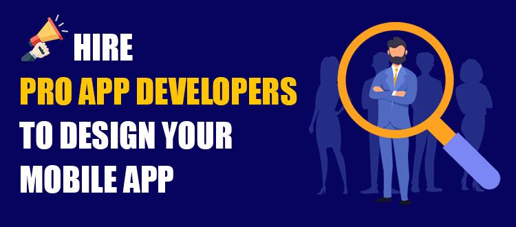 Key Challenges of Enterprise App Development