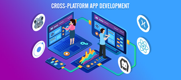 Cross-Platform-Development