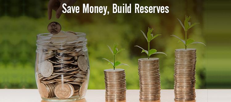 save-money-build-reserves