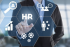 HR Software: Features and How to Choose Best One?