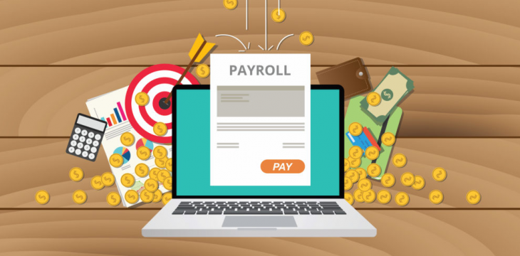 What is Payroll software and Its Pros and cons